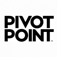 Pivot Point's Artist Access